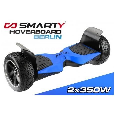BALANCEBOARD BERLIN 350W R 8,5