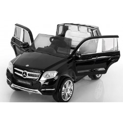 SUV Mercedes GLK300  2x35w 12v OUT LET