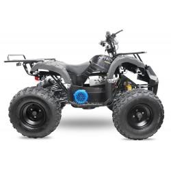 ECO TORONTO S 1000W 48V R8 20Ah