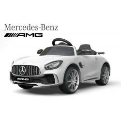 Mercedes AMG GT R  2x15w  2X6V