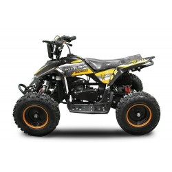 Madox Deluxe 49cc R6 Easy start