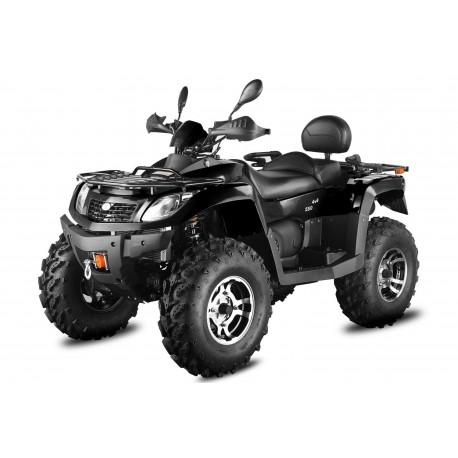 ATV HUNTER 550CC SXL 4X4