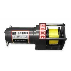 TORNO WINCH ELECTRICO 1361KG ATV
