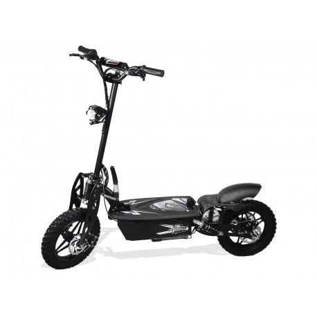 Eco Twister Crosser X1 1000w 36v  R10