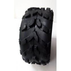 Neumático  midi quad  145/70-6