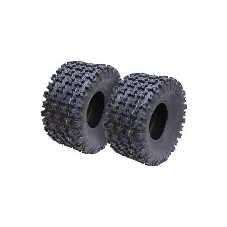 Neumático  midi quad  19/7.00-8