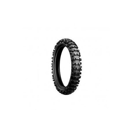 Neumatico Dirt bike  2.50/ 14