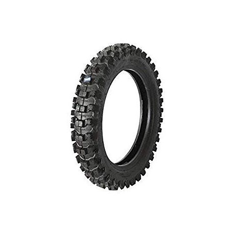 Neumatico Dirt bike  80/100.12