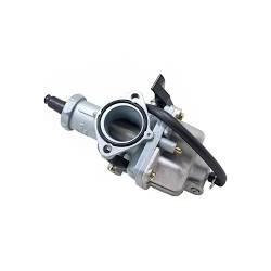CARBURADOR 30mm APTO MOTORES 200 250CC