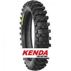 Neumatico Kenda Dirt bike  60/100-14