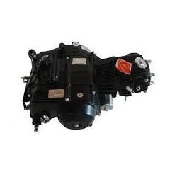 motor 70cc Aut. 4 marchas E-start