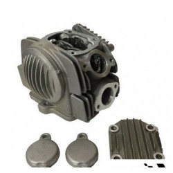 culata motor 140cc pit bike  aire