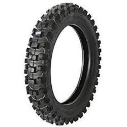 camara Dirt bike  3.00/ 12