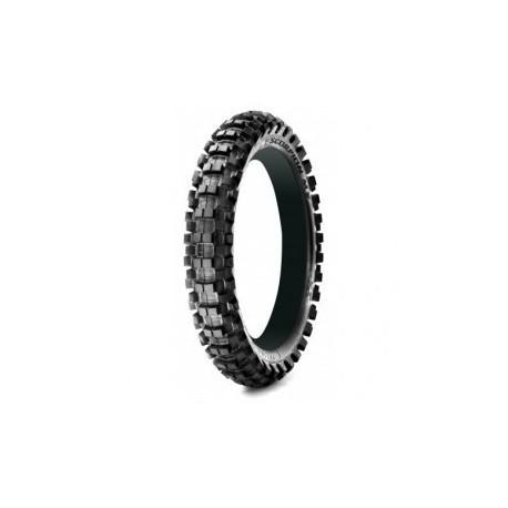 Neumatico  Dirt bike  90/100-16
