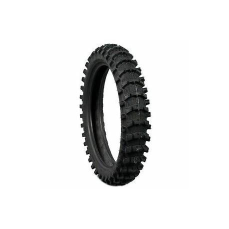 camara   Dirt bike  3.25 3.00-16