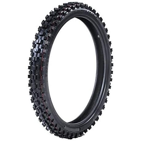 Neumatico  Dirt bike  70/100-19