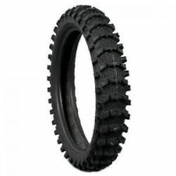 camara  Dirt bike  90/100-16