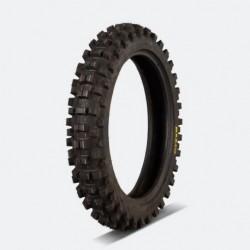 Neumatico  Dirt bike  trasero  100/90-18