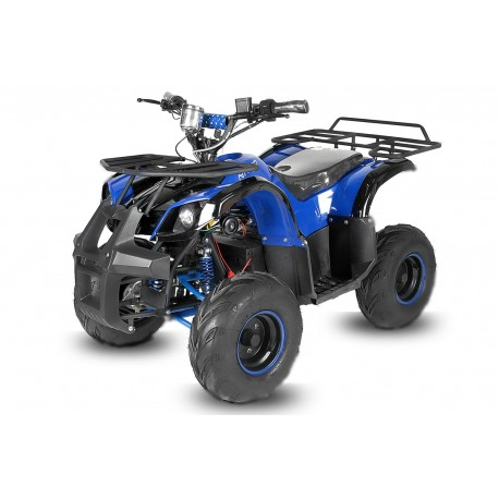 ECO TORONTO 1000W 48V R7
