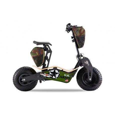 MAD 1600 1600W 48V R6