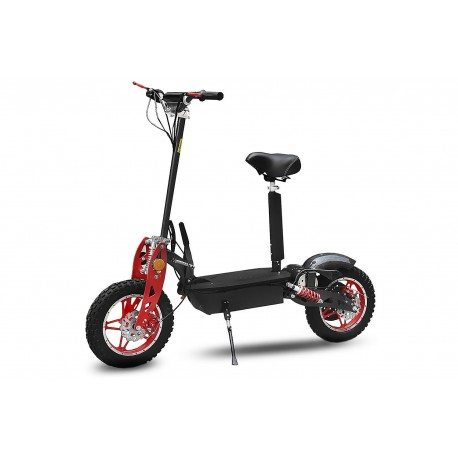 Eco Twister 1000w 36v  R10