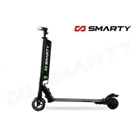 Eco Smarty S1 300w 36v R 5.5