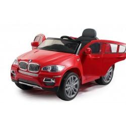 SUV BMW X6 2X 35W 12V