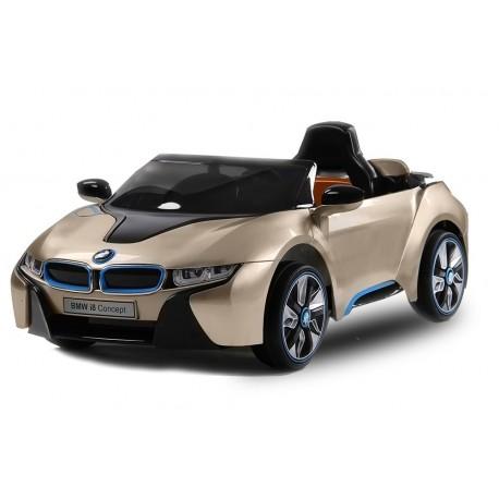 BMW i8 2X 35W 12V