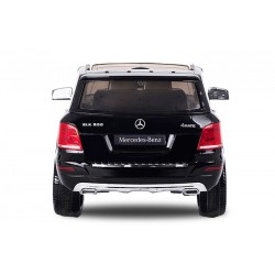 SUV Mercedes GLK300  2x35w 12v