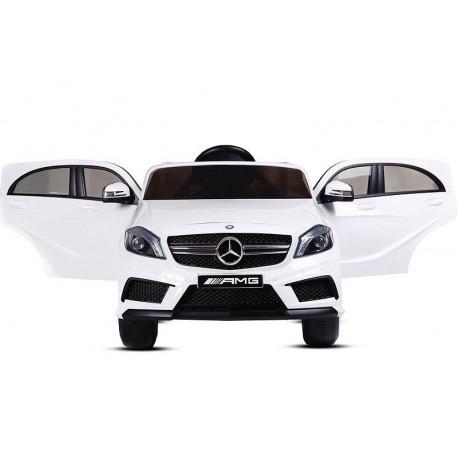 Mercedes A45  AMG 2x30w 12v