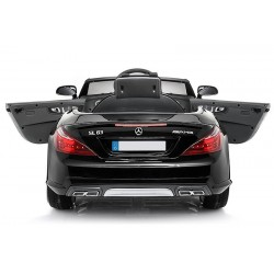 Mercedes SL63 2x30w 12v